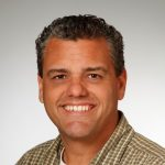 Profile picture of Rick Schneider