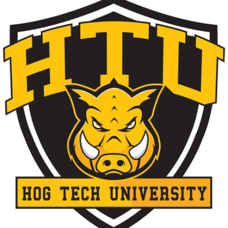 Group logo of Welcome To HTU!