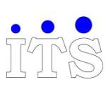 Group logo of 712701