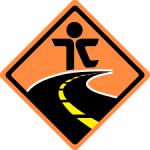 Group logo of 726923