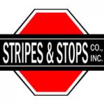 Group logo of 725501