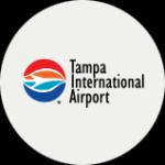 Group logo of 726001