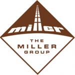 Group logo of 726301