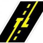 Group logo of 727101