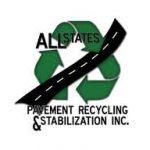 Group logo of 731623