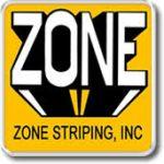 Group logo of 729701