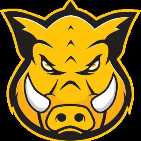 Group logo of Hog Technologies: Administration