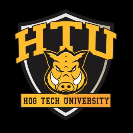 Group logo of Hog Technologies - CUSTOMER SERVICE