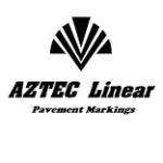 Group logo of 703201