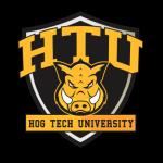 Group logo of Hog Tech- Production- PLUMING
