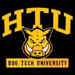 Group logo of Hog Technologies: All Team Members