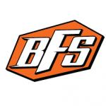Group logo of 703401