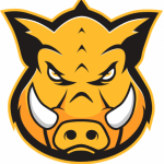 Group logo of Hog Technologies-  HR- Customer service