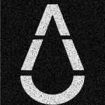 Group logo of 735801
