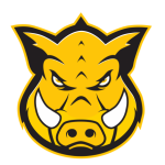 Group logo of Hog technologies- HR- Production