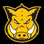 Group logo of Hog technologies- Production- General Equipment Trainings