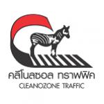 Group logo of 705901