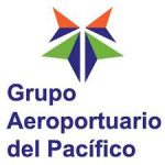 Group logo of 709501