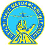 Group logo of 709701